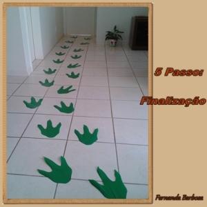 PegadasDino5