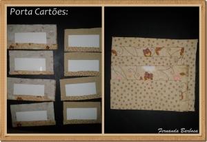CarteiraCart4