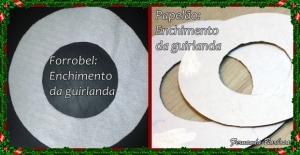 Guirlanda11