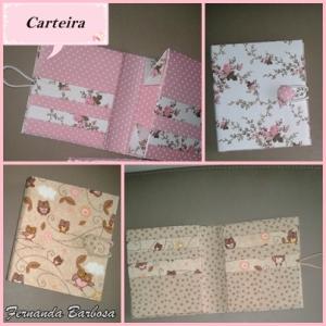 Carteira1