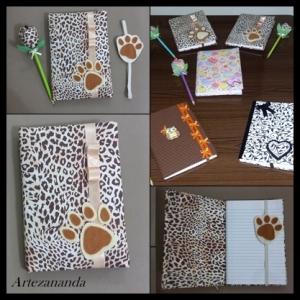 caderno4