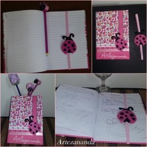 caderno6