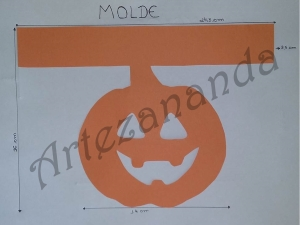 molde3