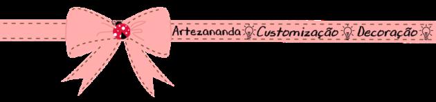 custDecor
