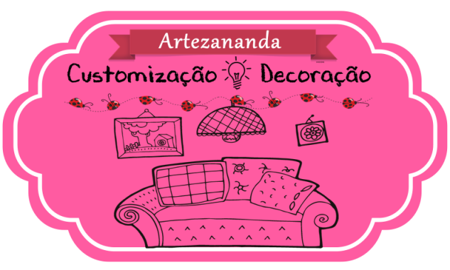 logo customizacao