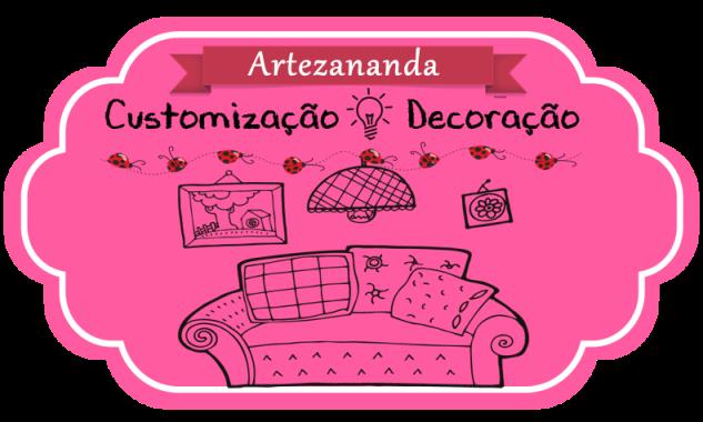 logo customizacao