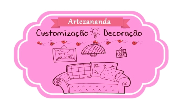 logo customizacao122